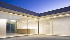 Fran Silvestre Arquitectos Valencia Spain