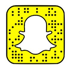 YesJulz Snapchat Name  Scroll to the Snapcode for YesJulz's Snapchat name! Julienna Goddard aka YesJulzis a social media goddess who is dominating Snapchat. She was born on March 3 1990 and is currently 26-years-old. Her followers love her party-first lifestyle. There's not a major event that she's not spotted at. She's always surrounded by famous actors and professional athletes.  Her consistency has earned her over 400000 loyal followers on Instagram a number very impressive for a person…