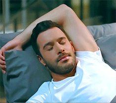 Turkish Men, Turkish Actors, Mercedes Girl, Elcin Sangu, Couples In Love, Bari, Crime, Romance, Wattpad