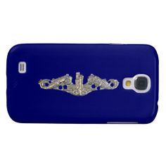 >>>Smart Deals for          	Navy Sub Warfare Enlisted Samsung Galaxy S4 Case           	Navy Sub Warfare Enlisted Samsung Galaxy S4 Case you will get best price offer lowest prices or diccount couponeShopping          	Navy Sub Warfare Enlisted Samsung Galaxy S4 Case Online Secure Check out Q...Cleck Hot Deals >>> http://www.zazzle.com/navy_sub_warfare_enlisted_samsung_galaxy_s4_case-179529485329360944?rf=238627982471231924&zbar=1&tc=terrest