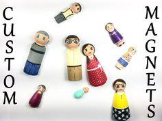 Hey, I found this really awesome Etsy listing at https://www.etsy.com/listing/225168219/neodymium-fridge-magnet-grandparent-gift