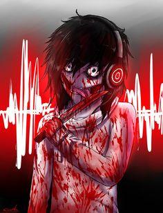 Sound of Slaughter~ by Snaunty on deviantART
