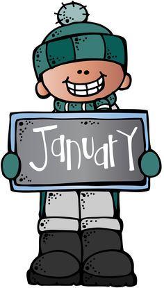 Classroom Calendar, Classroom Jobs, Classroom Organization, Classroom Decor, Classroom Management, Classroom Walls, Classroom Clipart, School Clipart, English Class