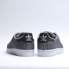 "#adidas Superstar Xeno ""Light Onix"" #shoes #kicks sneakers #sneaker"