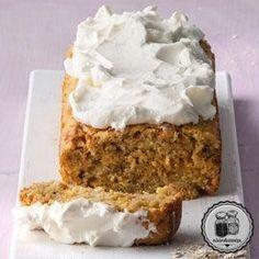 Κέικ καρότου με βρόμη Sos Food, Diabetic Recipes, Cooking Recipes, Diet Cake, Chocolate Cups, Healthy Sweets, Healthy Snacks, Greek Recipes, Food To Make