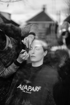 Mark + Ruth – Malone House Wedding » You Them Us Wedding Photography & Portrait Photography Northern Ireland