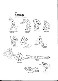 Google Image Result for http://www.tamartrotters.co.uk/running_advice/stretching_after.gif