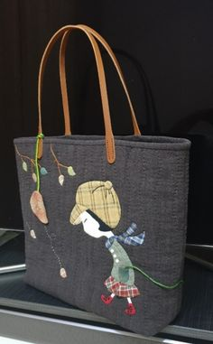 Crazy Patchwork, Patchwork Bags, Quilted Bag, Handmade Handbags, Pouch, Wallet, Fabric Bags, Beautiful Bags, Applique