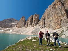 Suoni delle Dolomiti 2015: un evento magico da non perdere. Ecco perchè  http://nonsoloturisti.it/2015/07/suoni-delle-dolomiti-2015/?utm_content=bufferf98e9&utm_medium=social&utm_source=pinterest.com&utm_campaign=bufferVisit Trentinoo
