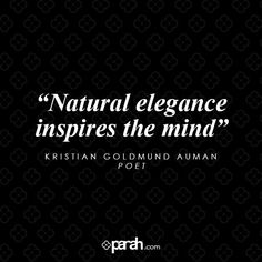 Who creates his own style is always a step forward.  Get inspired by #Parah  #quotes #ParahWorld #style #madeinitaly #fashion #elegance #inspiration #sensuality #lingerie #underwear #moda