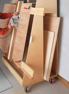 simplifying vital factors in Advanced Diy Woodworking Router Bits Woodworking Router Bits, Woodworking Jigsaw, Woodworking Patterns, Easy Woodworking Projects, Popular Woodworking, Woodworking Shop, Woodworking Plans, Wood Projects, Woodworking Classes