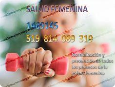 Salud_Femenina