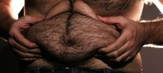 if you can get past the disgusting picture here (sorry Mr Hairy Belly!), there is a lot of great info here. How to Lose Your Belly Fat Fast and Naturally Quick Weight Loss Tips, Weight Loss Help, Healthy Weight Loss, How To Lose Weight Fast, Reduce Weight, Losing Weight, Burn Belly Fat Fast, Reduce Belly Fat, Lose Belly