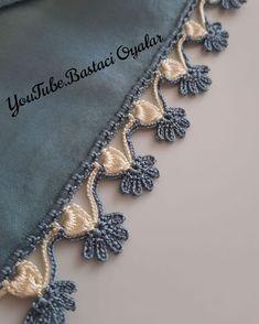 Angel Crochet Pattern Free, Crochet Lace, Crochet Hooks, Free Pattern, Diy Embroidery Patterns, Baby Knitting Patterns, Crochet Patterns, Saree Tassels, Hand Applique