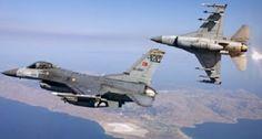 latest news: Παιχνίδια πολέμου στη Βαλτική – Μαχητικά F16 του ΝΑΤΟ «αναχαίτισαν» Ρωσικά αεροσκάφη  http://latestnewsco.blogspot.gr/