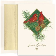 customize blank christmas cards blankchristmascards christmascards cards - Personalized Christmas Cards No Photo