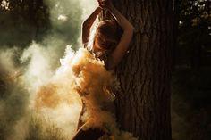 Photos Art – Kolekcijos – Google+ Smoke Bomb Photography, Nude Photography, Fashion Photography, Photography Ideas, Sexy Cartoons, Female Photographers, Girl Poses, Perfect Photo, Portrait