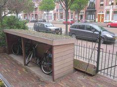 Bike Sheds Plans for Home | BIKE SHED PLANS FREE PLANS EASY KINDLING STREW PLANS