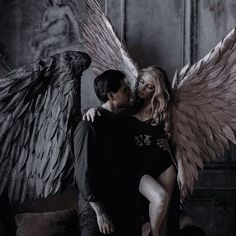 Aesthetic People, Witch Aesthetic, Couple Aesthetic, Aesthetic Images, Character Aesthetic, Fantasy World, Dark Fantasy, Fantasy Inspiration, Character Inspiration