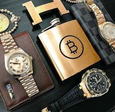 Bitcoin Hack, Buy Bitcoin, Millionaire Lifestyle, Ducati, Make Money Online, How To Make Money, Bitcoin Generator, Entrepreneur, Digital Wallet