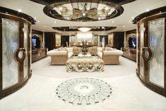Interior-Yatch-Luxury-6 Interior-Yatch-Luxury-6