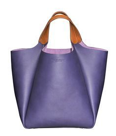 Women's Bags & Handbags for sale Tote Handbags, Purses And Handbags, Tote Bags, Beautiful Bags, Leather Working, My Bags, Fashion Bags, Fashion Accessories, Shoe Bag