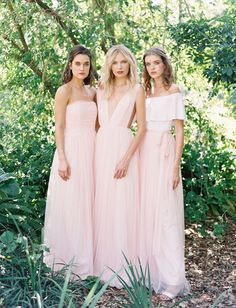 fae31b16085 Joanna August Wedding Dress Suit
