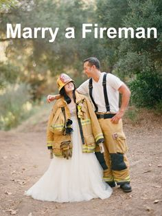 In our sincere appreciation for our military troops and our law enforcement, fire department for keeping our country safe, weddingringsdepot.com is giving them a 10% off discount on their purchase of wedding rings for $500 and up.