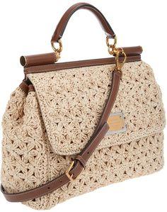 dolce-gabbana-beige-miss-sicily-handbag-product