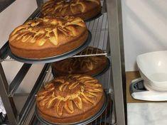 Griddles, Griddle Pan, Pancakes, Breakfast, Food, Morning Coffee, Grill Pan, Essen, Pancake