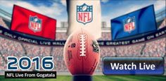 Get Access Kansas City Chiefs vs Chicago Bears Game Full Season Coverage on your…