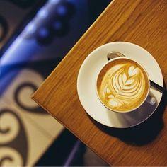4 awesome coffee spots in Oradea, Romania http://townske.com/guide/13320/4-awesome-coffee-spots-in-oradea