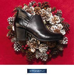 I nostri #tronchetti sono talmente belli che si meritano un posto di primo piano anche tra le decorazioni di #Natale!