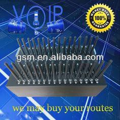 sms GSM modem gsm bulk sms modem 32 imei change multi ports modem pool bulk sms airtel