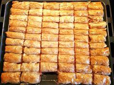 Παραδοσιακή Ρυζόπιτα όπως παλιά! Greek Recipes, Food And Drink, Pie, Desserts, Foods, Drinks, Pinkie Pie, Tailgate Desserts, Food Food