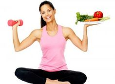Is Cardio, Weights, or Diet Best for Fat Loss? - http://www.dietsadvisor.com/is-cardio-weights-or-diet-best-for-fat-loss/