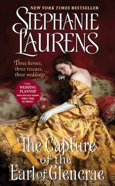 Fantastic new book from a great writer, if you like historical romance this is a must read!