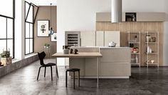 barra-para-cocina-doimo4-min.jpg 1.024×581 píxeles