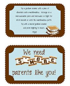 Parent Volunteers on Pinterest | Pto Today, Parent Volunteer Form and ...