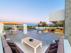 Coastal Retreat in Kalathos Engel & Völkers Property Details | W-01ZSVS - ( Greece, Dodecanese Islands, Lindos Region, Lindos Area )