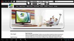 BiggiFi Review - http://www.gizorama.com/electronics/biggifi-review/