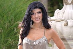 Teresa Giudice Inmates Pissed About Special Treatment — Fellow Prisoner Spills Details - http://riothousewives.com/teresa-giudice-inmates-pissed-about-special-treatment-fellow-prisoner-spills-details/