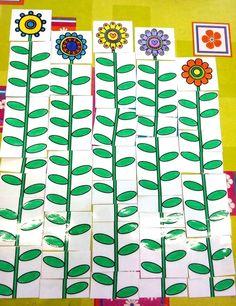 643 jeu des fleurs
