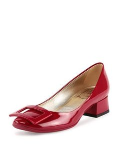 a9da578cd213 40 Best Shoes with bows mix styles images