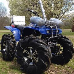 """Check out our website for additional info on """"ATV Racing"""". It is an exceptional place to learn more. Bumper Hitch, Power Bike, Go Car, Four Wheelers, Honda S, Trail Riding, Dirt Bikes, Ford Trucks, Atv"""