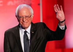 Sanders requests 45-day extension in filing personal financial disclosure ==First Jane Sanders refuses to release any additional tax returns for Bernie Sanders UNTIL Hillary Clinton releases her transcripts, and now this?      Why isn't he disclosing his finances? As far as I can tell, it is a requirement for being a...