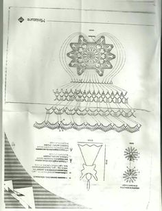 Schema ang gabriele