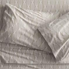 calloway queen sheet set