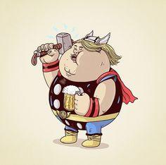 Alex-Solis-fat-popculture-07.jpg 604×599 pixels
