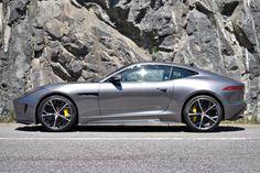 Best classic cars and more! Jaguar Xf, Jaguar F Type, Jaguar Cars, Jaguar Pictures, Car Restoration, Type S, Best Classic Cars, Expensive Cars, Car Photos
